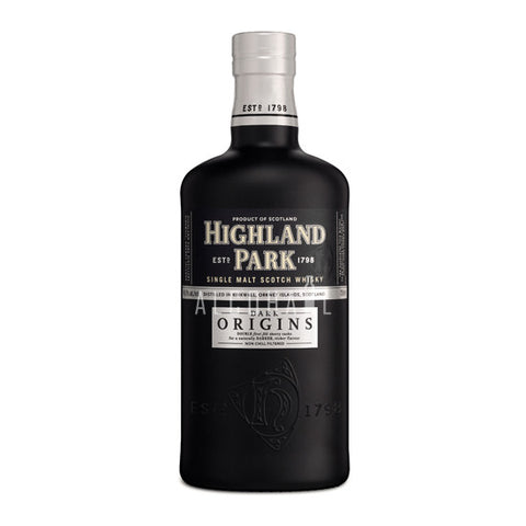 Highland Park Dark Origins 700ml