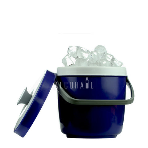 Ice Bucket 2 Litres (without ice)