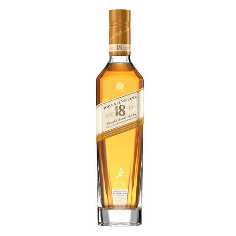 Johnnie Walker 18 Years Ultimate 700ml