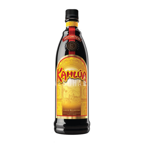Kahlua Coffee 750ml