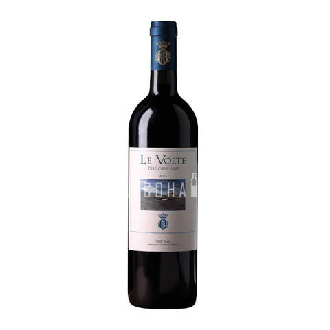 Le Volte Dell Ornellaia Toscana 750ml