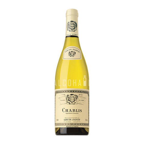 Louis Jadot Chablis 750ml
