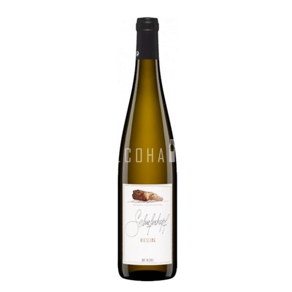 M. Chapoutier Baden Riesling 750ml