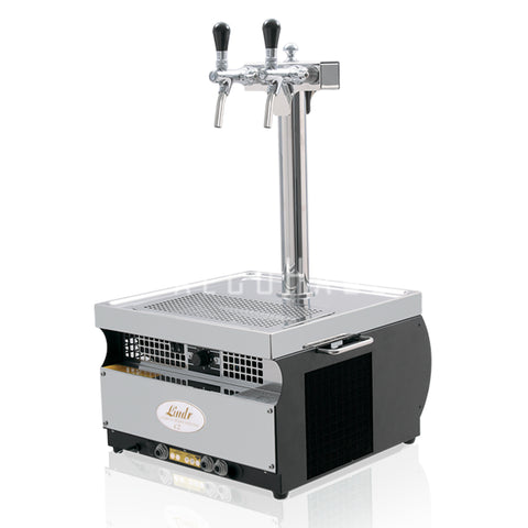 Mobile Bar Dispenser [Rental]