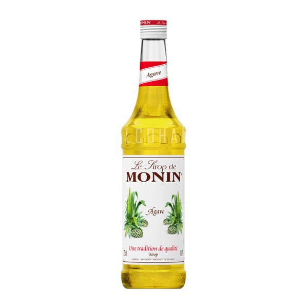 Monin Agave Syrup 750ml