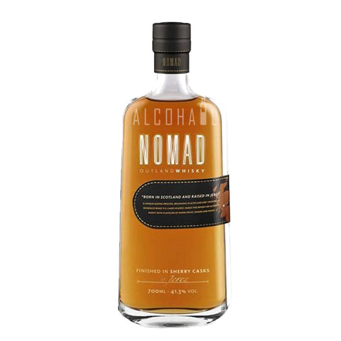Nomad Outland Whisky 700ml