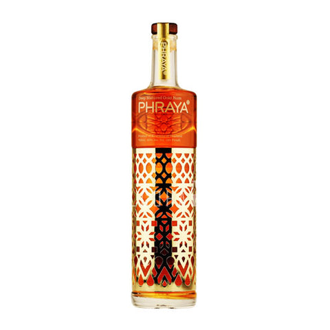 Phraya Golden Rum 750ml