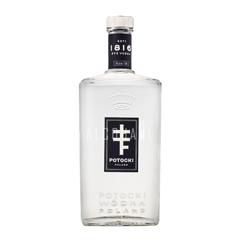 Potocki Vodka 700ml