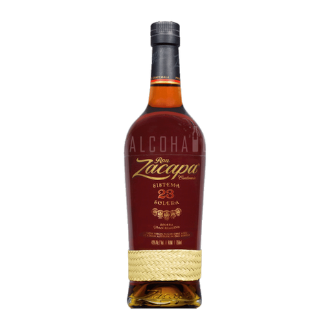 Ron Zacapa Centenario 23 Years 700ml