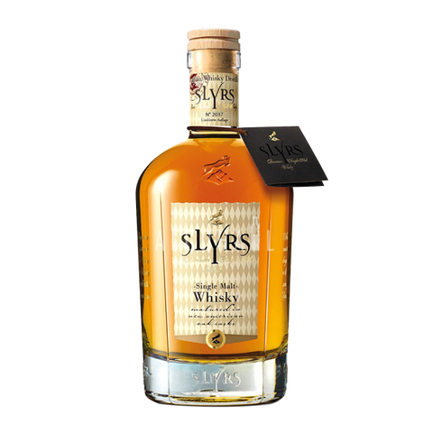 SLYRS Single Malt 700ml