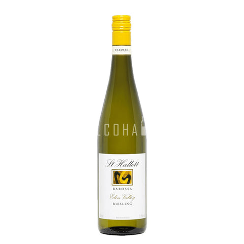 St Hallett Eden Valley Riesling 750ml