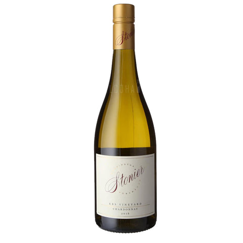 Stonier KBS Vineyard Chardonnay 750ml