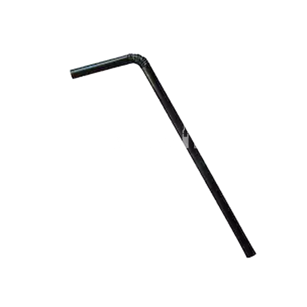 Drinking Straw (20pcs)