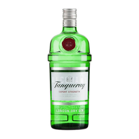 Tanqueray 700ml