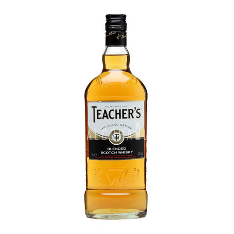 Teacher's Whisky 700ml