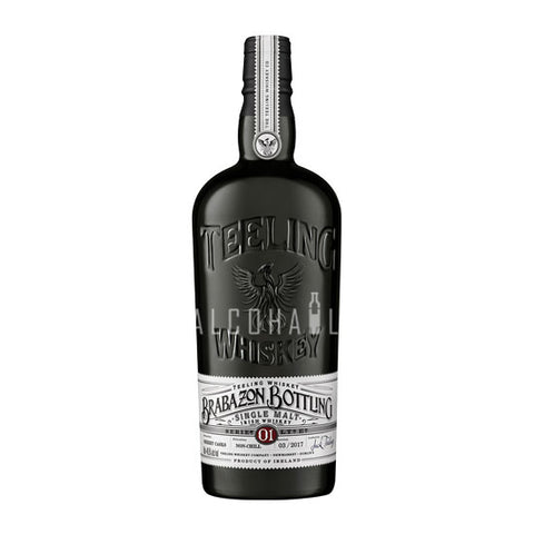 Teeling Brabazon 700ml