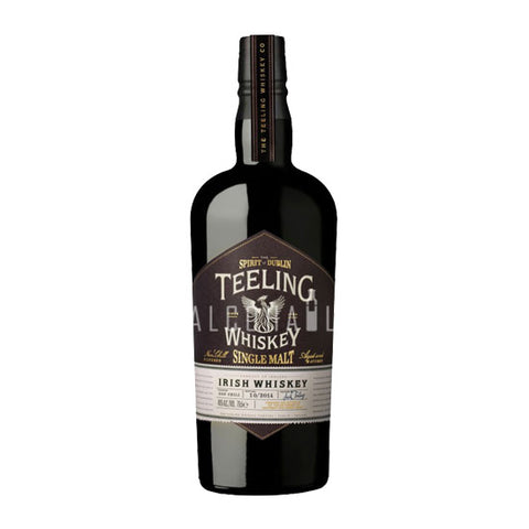 Teeling Single Malt 700ml