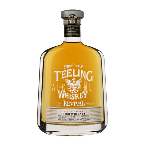 Teeling The Revival 12 Years 700ml