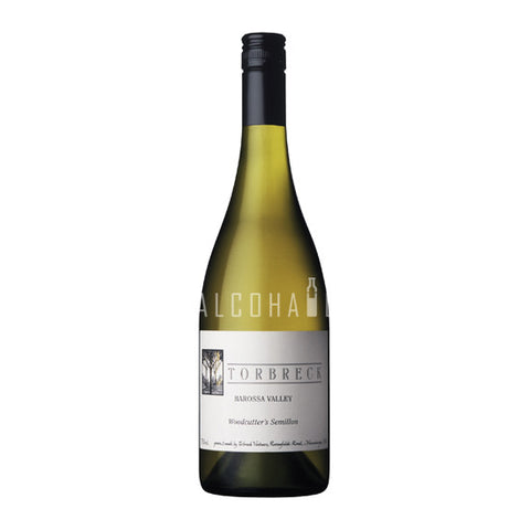 Torbreck Woodcutter's Semillon 750ml