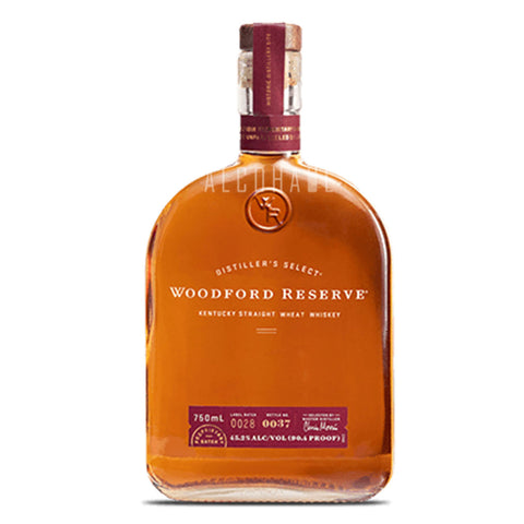 Woodford Reserve Wheat 700ml