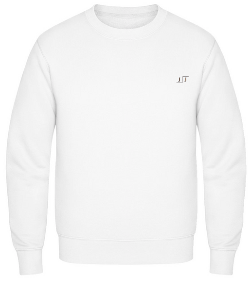 Sweatshirt: Mens *Limited Edition
