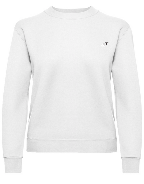 Sweatshirt: Ladies *Limited Edition