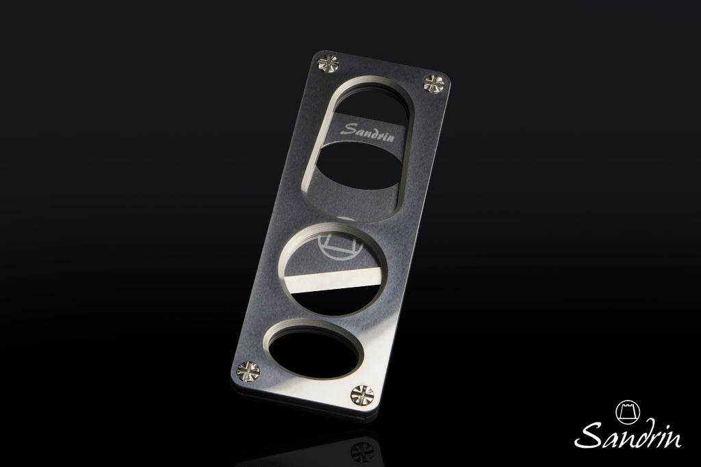Carbide Cigar Cutter