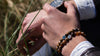 Should Men Wear Bracelets? A Bracelet Pick Up Guide