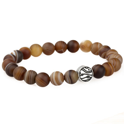 The Jupiter Bracelet - Marssos