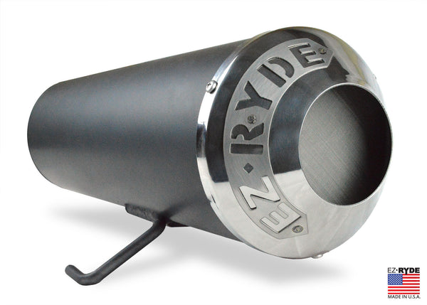 '08-'14 RZR 800 Performance Exhaust