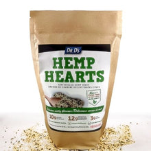 Load image into Gallery viewer, Dr. D's Hemp Hearts!