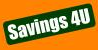 raw to go - savings 4 u