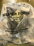 Tripe Chunks (BEEF) 2kg BULMERS PET FOOD