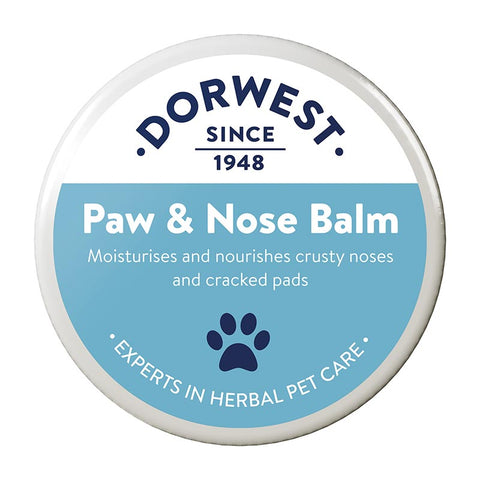 Paw & Nose Balm - 50ml DORWEST