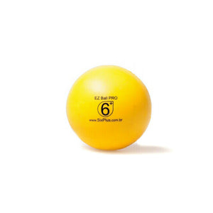 EZ Ball PRO 50mm - Bola Massageadora - Six Plus