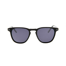 Load image into Gallery viewer,  MATTE BLACK SUNGLASSES | Polarised Sunglasses | Forever Young Eyewear | SUNGLASSES AUSTRALIA | SUNGLASSES ONLINE | SUNGLASSES MEN