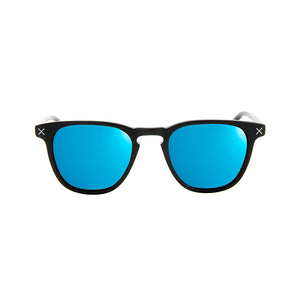 BLUE MIRROR Sunglasses | Polarised Sunglasses | Forever Young Eyewear | Sunglasses Australia | Sunglasses Online | Sunglasses Men