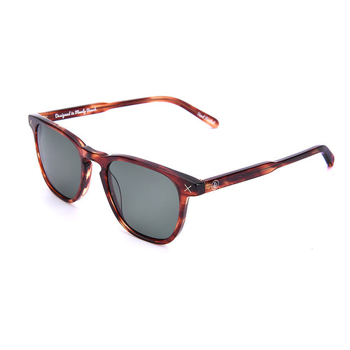 TORTOISE SHELL SUNGLASSES | Polarised Sunglasses | Forever Young Eyewear | Sunglasses Australia | Sunglasses Online