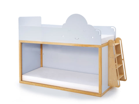 Cloud T Bunk XL