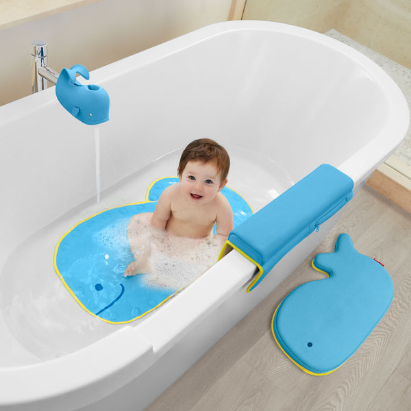 Moby Bathtime Essentials Kit