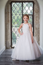 Maci Design Communion Dress T1840
