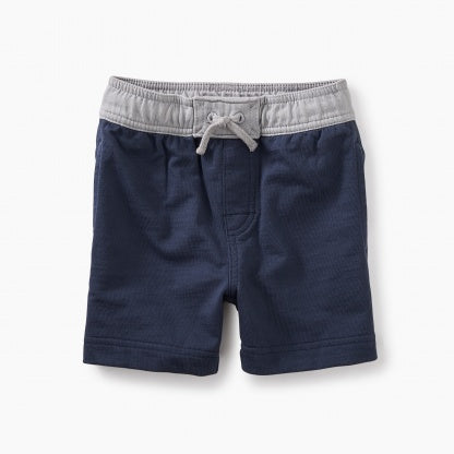 Boardies Baby Surfer Shorts - Precious + Posh