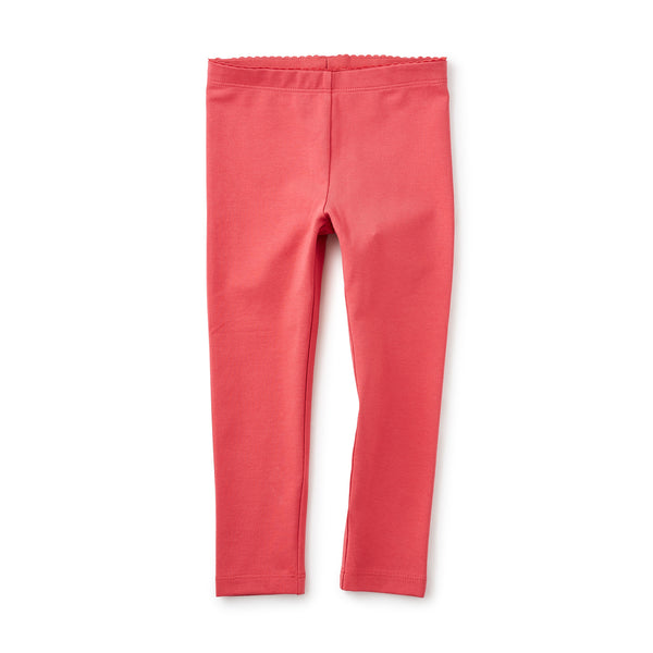 Skinny Solid Leggings (More Colors Available) - Precious + Posh