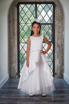 Maci Design Communion Dress T73805