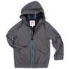 Appaman Expedition Windbreaker R5EWB-VB - Precious + Posh