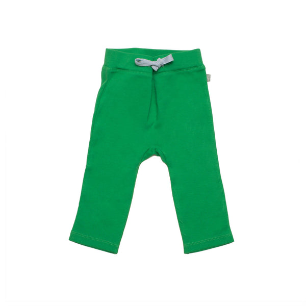 Finn + Emma Pants (More Colors Available) - Precious + Posh