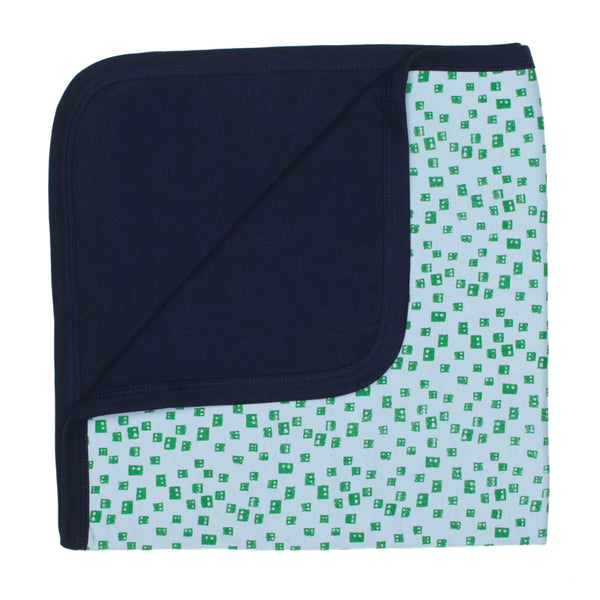 Finn + Emma Play Mat (More Colors Available) - Precious + Posh