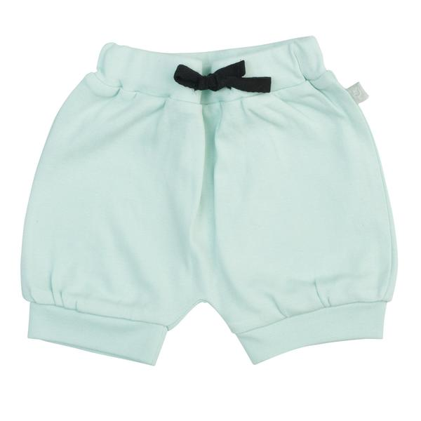Finn + Emma Shorts (More Colors Available)
