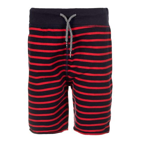 Appaman Camp Shorts - Assorted Styles/Print Nautical Stripe