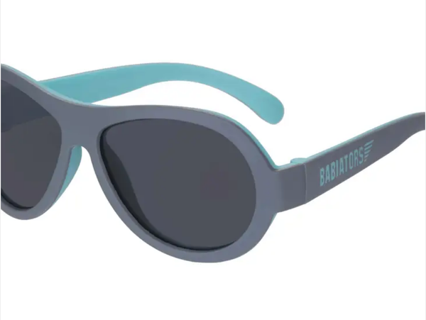 Babiators (Sunglasses)